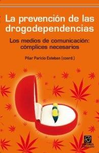 Prevencion de las drogodependencias,la