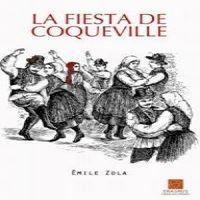 Fiesta de coqueville,la