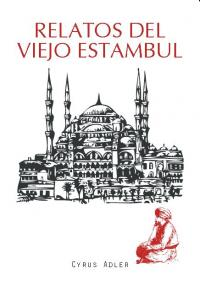 Relatos del viejo estambul