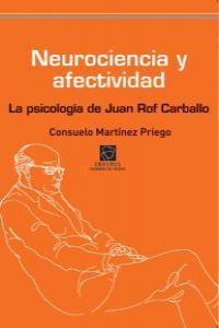 Neurociencia y afectividad