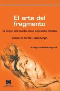Arte del fragmento,el