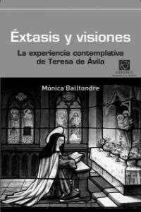 Extasis y visiones