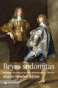 Reyes sodomitas
