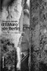 Muro de berlin,el