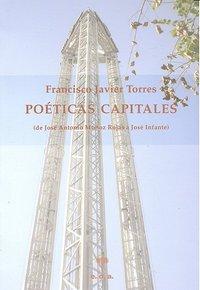 Poeticas capitales