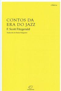 Contos da era do jazz