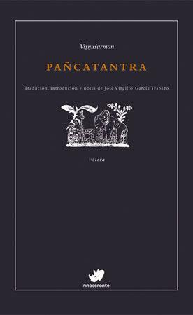 Pañcatantra