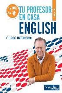 Tu profesor en casa english elementary