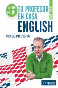 Tu profesor en casa english intermedio 1