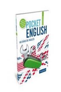 Pocket english intermediate