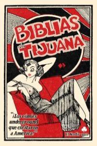 Biblias de tijuana,las
