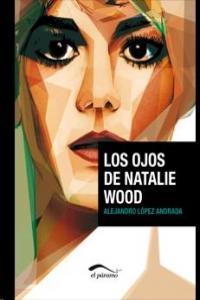 Ojos de natalie wood,los