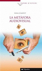 Metafora audiovisual,la