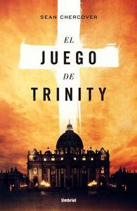 Juego de trinity,el