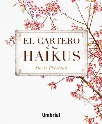 Cartero de los haikus,el