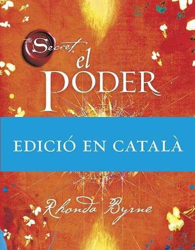 Poder -catalan,el