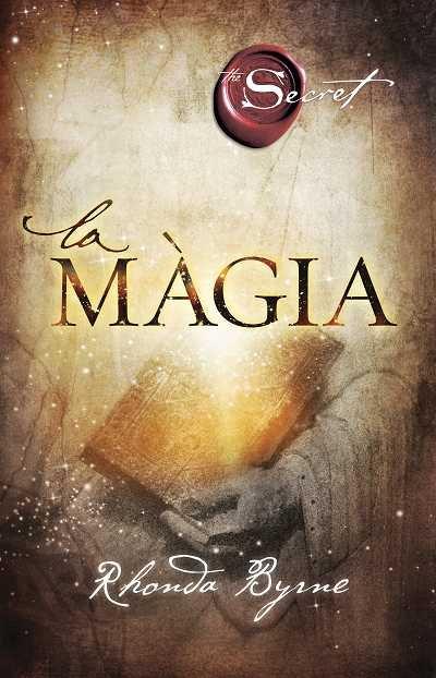 Magia,la  catalan