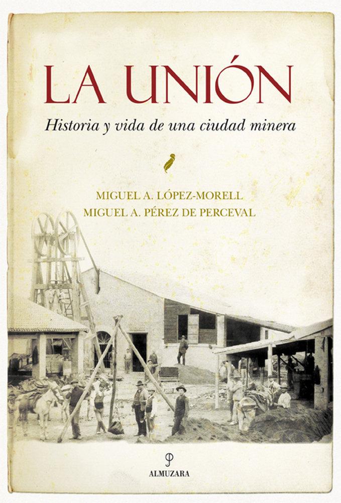 Union,la
