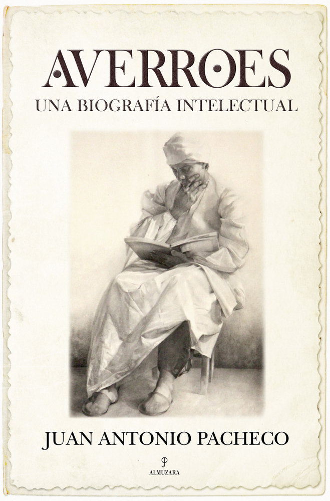 Averroes biografia intelectual