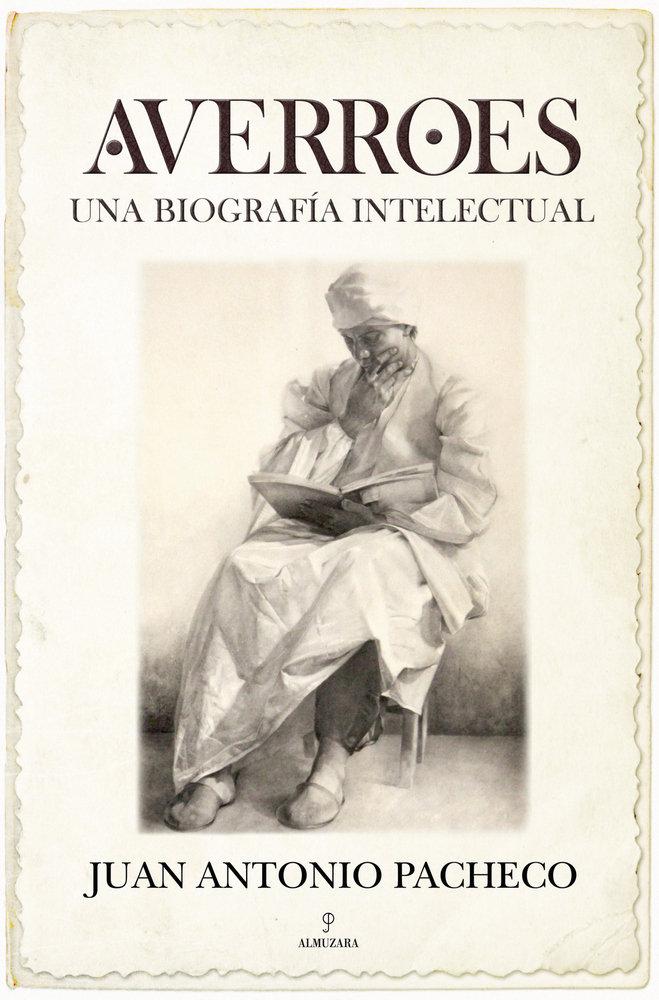 Averroes biografia intelectual
