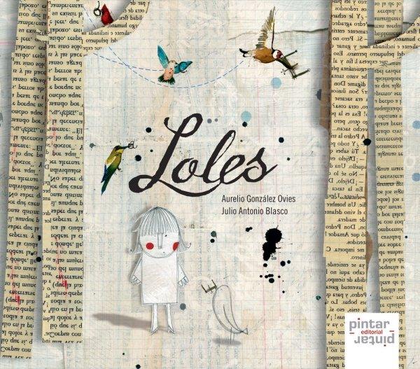 Loles