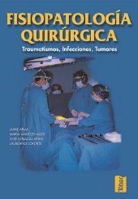 Fisiopatologia quirurgica