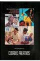 Cuidados paliativos  dae 1996