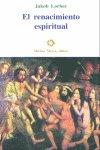 Renacimiento espiritual