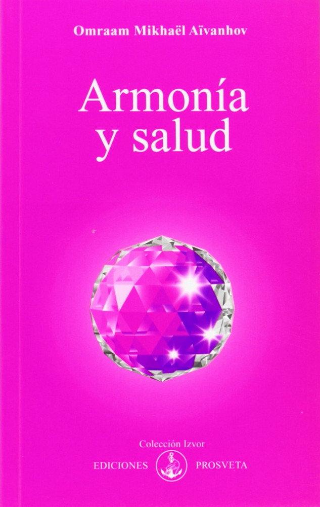 Armonia y salud
