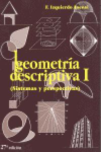 Geometria descriptiva 1