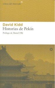Historias de pekin
