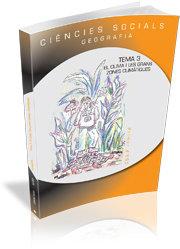 Ciencies socials geografia tema 3 catalan