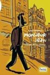 Monsieur jean,la teoria de los solteros
