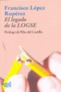 Legado de la logse (2006)
