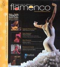 Donde esta el flamenco guia 06