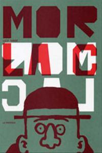 Morlac