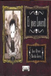 Joven lovecraft 01