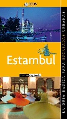 Estambul -ecos