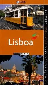 Lisboa -ecos