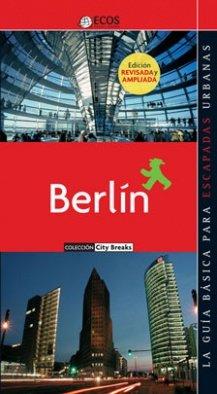Berlin -ecos city breaks