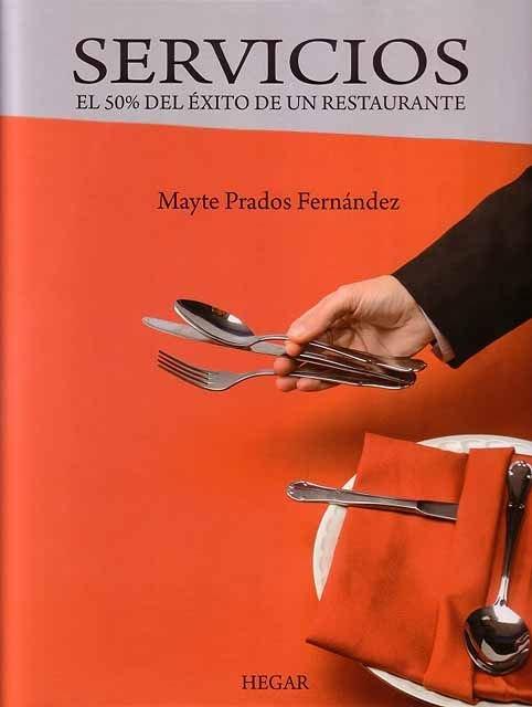 Servicios, el 50% del exito de un restaurante