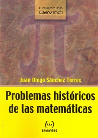 Problemas historicos de las matematicas