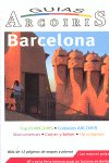 Arcoiris guias arcoiris barcelona