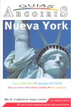 Arcoiris guias arcoiris nueva york