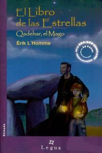 Libro de las estrellas 1,el