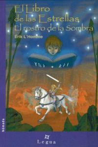 Libro de las estrellas 3,el