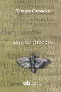 Alas de insecto