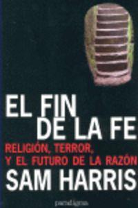 El fin de la fe sin front4813