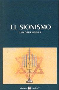 Sionismo,el
