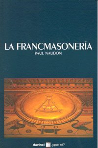 Francmasoneria,la